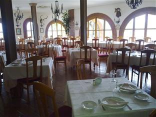 Best guest rating in Santa Elena ➦  takes PayPal