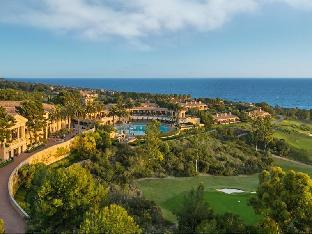 The Resort at Pelican Hill PayPal Hotel Newport Beach (CA)