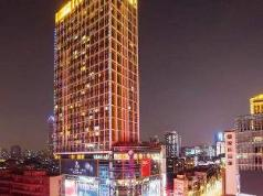 Jiajia International Apartment, Guangzhou