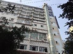 Pai Hotel Chongqing Wanzhou Beishan Landscape International, Chongqing