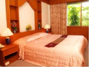 Pailyn Hotel Sukhothai Sukhothai Thailand