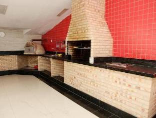 Next Barra Prime Guest House Ρίο ντε Τζανέιρο - Σουίτα
