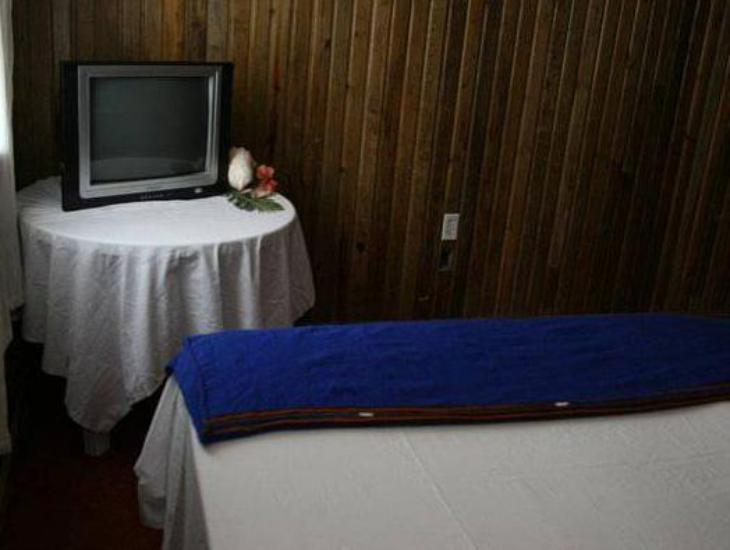 Pedro's Hotel photo 3