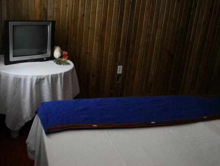 Pedro's Hotel photo 2