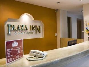 Plaza Inn Express