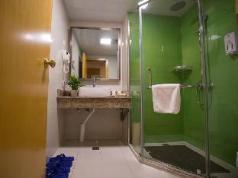 GreenTree Inn Hefei Feixi County South Jinzhai Road Jinyun International Hotel, Hefei