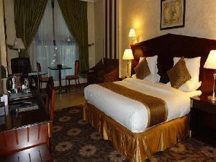 booking.com Qasr Al Sahab Hotel