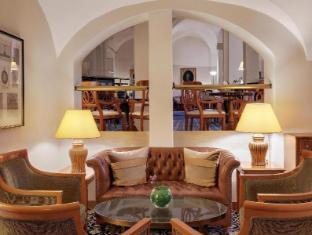 The Westin Bellevue Dresden PayPal Hotel Dresden
