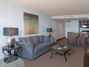 Le Ciel at Sandestin Golf and Beach Resort Destin (FL) - Suite Room