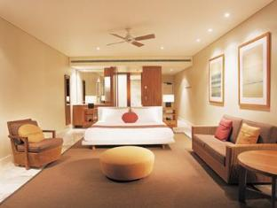 Hayman Island Resort Whitsundays - Interior