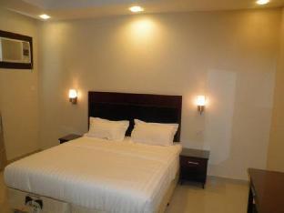 Marahal Kharj Apartment