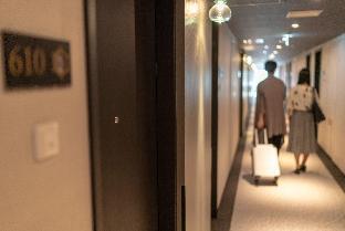 호텔 토리피토 오타루 캐널 image