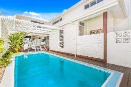 Salt Beach House 22 - Kingscliff
