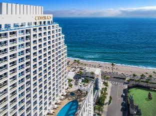 Hilton Hotels Booking by Hilton Conrad FortLauderdale Beach