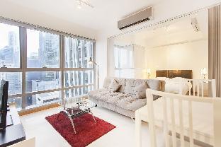 1 Bedroom Apartment at Heart of CBD
