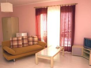Guesthouse Europe Narva - Apartament
