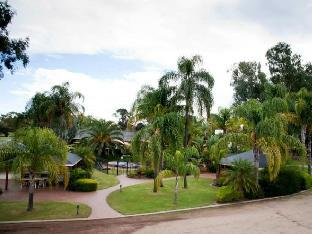 Hotel in ➦ Cobram / Barooga ➦ accepts PayPal