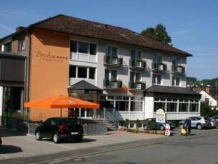 Hotel Muschinsky