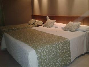 Hotel Due Pini