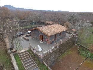 chalet, Casa Monte Etna , Incantevole !!!!!