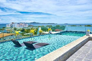 Laguna bay, 5th floor, Room Number