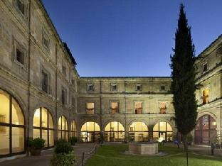 Hotel Real Colegiata San Isidoro