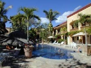 Hotel Tropicana del Cabo