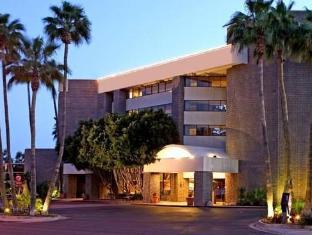 expedia InnPlace Hotel Phoenix North