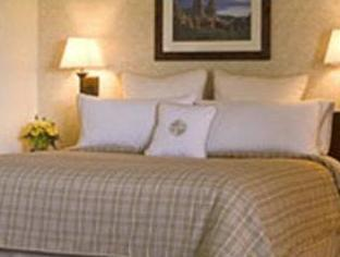 booking.com InnPlace Hotel Phoenix North