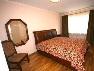 Kaupmehe Lux Apartment Tallinn - Guest Room
