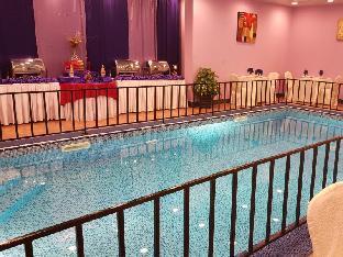 Al Thuriah Hotel Apartments PayPal Hotel Sohar