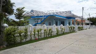 %name Nucharat Pool Villa Hua Hin หัวหิน/ชะอำ
