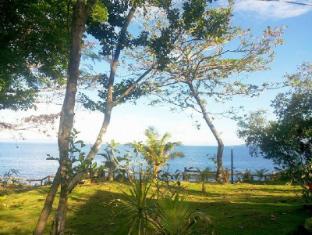 Panglao Kalikasan Dive Resort Bohol - Imediações