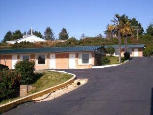 Blue Coast Inn & Suites