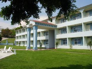 Dorados Conventions & Resort