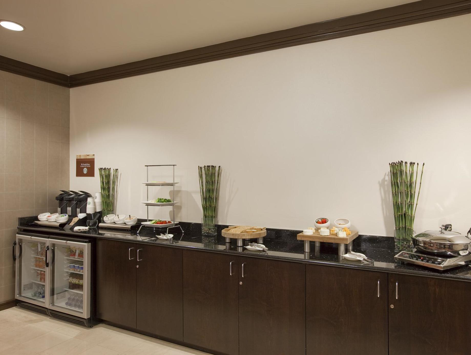 Embassy Suites by Hilton Auburn Hills image
