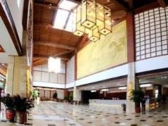 Xiamen Tianmu Hotspring Resort, Xiamen