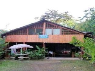 trivago Vistadrake Lodge