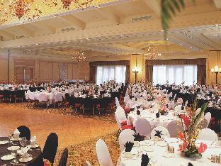 room of Hyatt Regency Monterey Hotel & Spa
