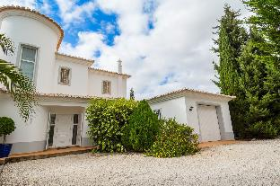 Casa Figueira, 3 Bed Villa With Heated Pool,