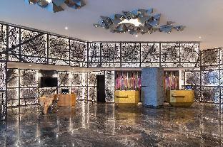 艾哈迈达巴德万丽酒店艾哈迈达巴德万丽图片