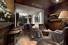 NvUp's Villa Luxurious Studio G, Haikou