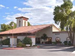 Ramada Foothills Inn & Suites PayPal Hotel Tucson (AZ)