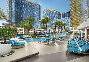 Hotel Waldorf Astoria Waldorf Astoria Waldorf Astoria Las Vegas