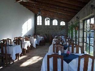 Hotel Asturias5