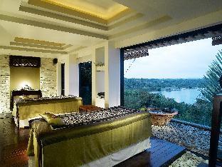 Jalan Teluk Berembang, Laguna Bintan Resort, Lagoi Bintan Resorts