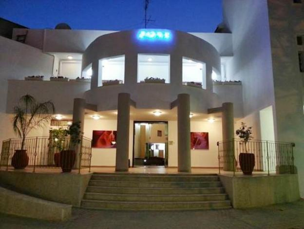 Drachim Hotel - Image1