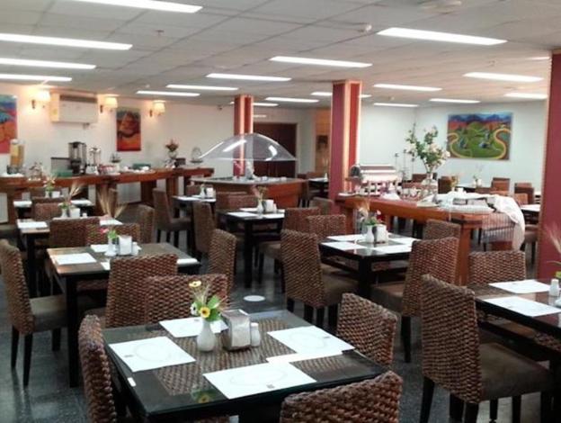 Drachim Hotel - Image2