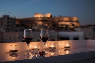 Get Promos Acropolis Select Hotel