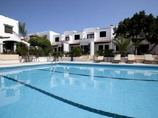 Best guest rating in Formentera ➦  takes PayPal